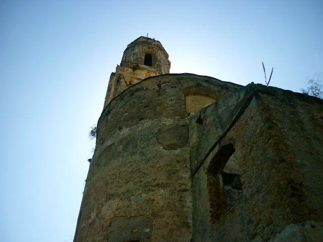 Bussana Vecchio
